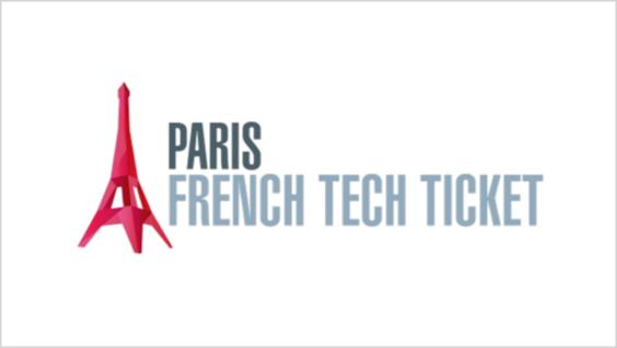 Lancement du paris french tech ticket d veloppez votre for Chambre de commerce francaise aux usa