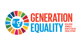The Generation Equality Forum
