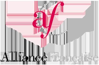 Image result for alliance francaise sacramento