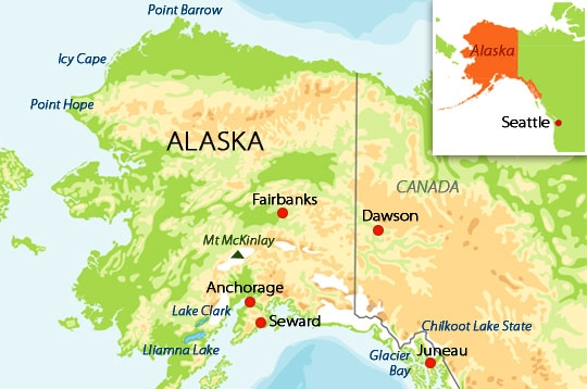 Alaska catherine ferret consulat g n ral de france for Chambre de commerce san francisco