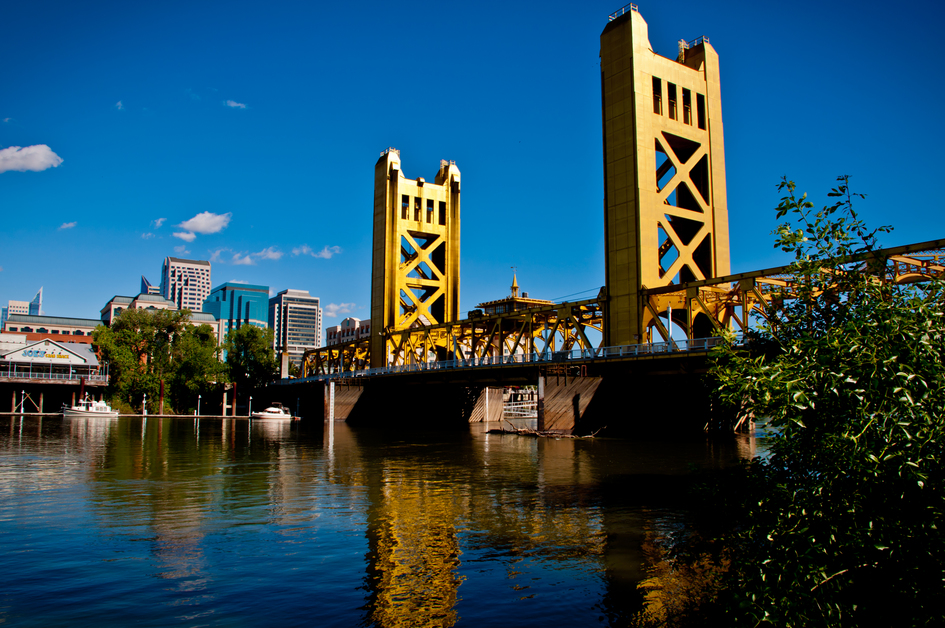 sacramento guys Book your tickets online for the top things to do in sacramento, california on tripadvisor: see 14,213 traveler reviews and photos of sacramento tourist attractions.